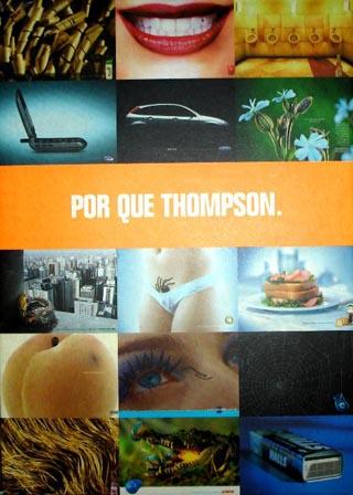 por-que-thompson.jpg