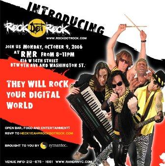 rockdotrock01.jpg